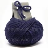 piuma Italy (extrafine merino wool 100%) DHG Италия туарег