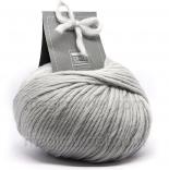 piuma Italy (extrafine merino wool 100%) DHG Италия облако