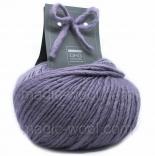 piuma Italy (extrafine merino wool 100%) туман