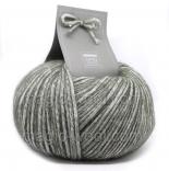 vintage Italy (alpaca 30% merino 6% cotton 36% nylon 28%) DHG Италия шотландия