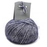vintage Italy (alpaca 30% merino 6% cotton 36% nylon 28%) DHG Италия туарег