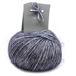 vintage Italy (alpaca 30% merino 6% cotton 36% nylon 28%) туарег