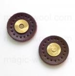 Замки, застежки, магниты застежка-магнит №3