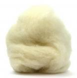 корридейл (corrideale) + бленды белый в кардочесе