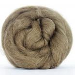 финиш (Finnish) натурально-коричневый