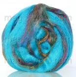 бленд Sari Silk №01