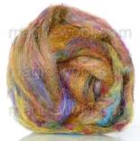 бленд Sari Silk №02