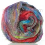 бленд Sari Silk №03