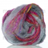 бленд Sari Silk №04