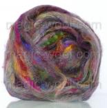 бленд Sari Silk №06