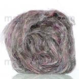 бленд Sari Silk №07