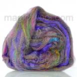 бленд Sari Silk №08