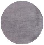 шарфы шелковые окрашенные однотонные и с переходами серый