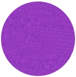 шарфы шелковые окрашенные однотонные и с переходами фиолетовый