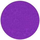 шарфы шелковые окрашенные однотонные и с переходами темно фиолетовый