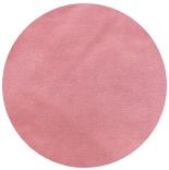 шарфы шелковые окрашенные однотонные и с переходами розовый