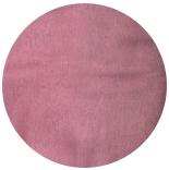 шарфы шелковые окрашенные однотонные и с переходами пыльная роза