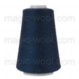 quipa (alpaca 85% merino wool 15%) ночь