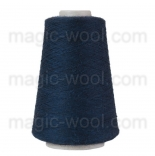 quipa (alpaca 85% merino wool 15%) DHG Италия ночь