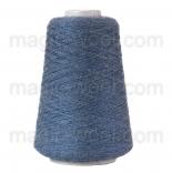 quipa (alpaca 85% merino wool 15%) горизонт
