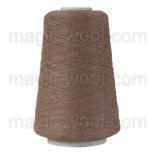 quipa (alpaca 85% merino wool 15%) орех