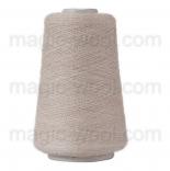 quipa (alpaca 85% merino wool 15%) DHG Италия песок