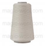 quipa (alpaca 85% merino wool 15%) молоко