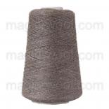 quipa (alpaca 85% merino wool 15%) бобер