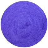 новозеландский 27мкм Литва лиловый