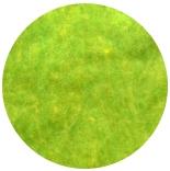 мерино melange 19.5мкм Фильцрауш мохито