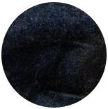 мерино 19.5мкм Фильцрауш синяя ночь