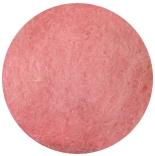 мерино 19.5мкм Фильцрауш розовый