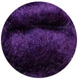 мерино 19.5мкм Фильцрауш темно фиолетовый