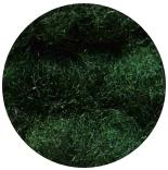 мерино 19.5мкм Фильцрауш зеленый лед