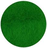 мерино 19.5мкм Фильцрауш зеленый