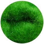 мерино 19.5мкм Фильцрауш трава