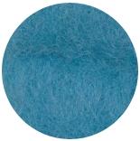 мерино 19.5мкм Фильцрауш голубой