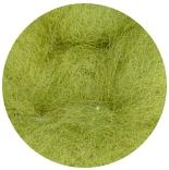 мерино 19.5мкм Фильцрауш желто зеленый