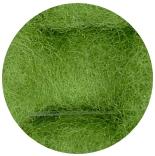 мерино 19.5мкм Фильцрауш луговая трава