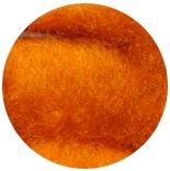 мерино 19.5мкм Фильцрауш оранжевый