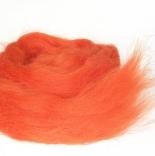 бергшаф 32мкм Германия оранжевый