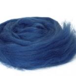 бергшаф 32мкм в топсе Германия синий