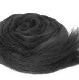 бергшаф 32мкм в топсе Германия черная овца