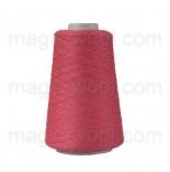 quipa (alpaca 85% merino wool 15%) DHG Италия коралл