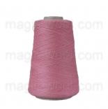 quipa (alpaca 85% merino wool 15%) подружка невесты