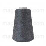 quipa (alpaca 85% merino wool 15%) грифельная доска