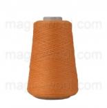 quipa (alpaca 85% merino wool 15%) DHG Италия дыня