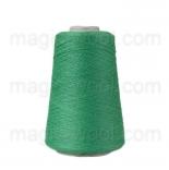 quipa (alpaca 85% merino wool 15%) луг