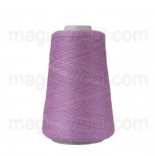 quipa (alpaca 85% merino wool 15%) DHG Италия первоцвет