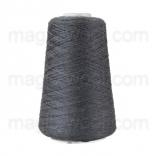 quipa (alpaca 85% merino wool 15%) шторм